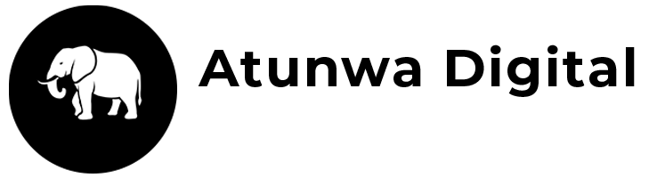 Atunwa Digital