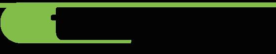 TargetSpot Logo