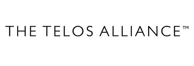 Telos Alliance Services