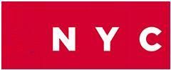 WNYC Logo